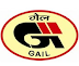 Executive Trainee (Graduate) In GAIL (India) Limited