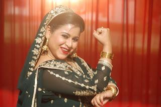 """&TV Show -सौ प्रतिशत शुद्ध कॉमेडी की डेली डोज देने वाले """"Aur Bhai Kya Chal Raha Hai"""" ने पूरा किया 100 एपिसोड का सफर"""
