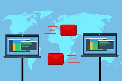 Cara setting SSL certificate pada postfix dan dovecot