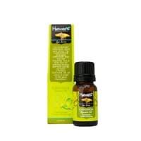 Herborist Essential Oil Aromatherapy 10ml - Kenanga