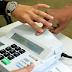 Eleitores podem agendar data para atualizar dados biométricos
