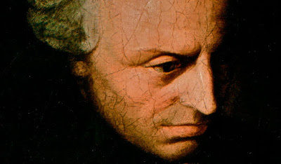Hacia la paz pepertua: la filosofía política de Immanuel Kant
