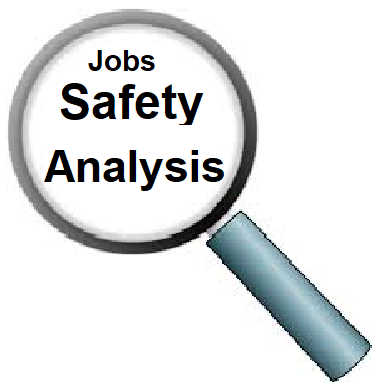 Tips Jobs Safety Analisis