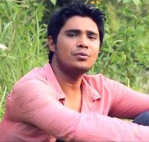 Naeem Talukder