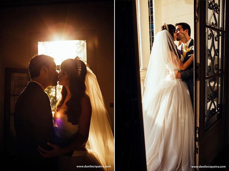 noivos - palacio dos cedros - ensaio noivos - book externo - fotos externas - casamento de princesa - casamento conto de fadas