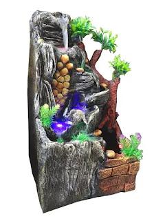 NVR Handicraft Water Fountain | Best Indoor Water Fountains | Best Water Fountains for Home in India