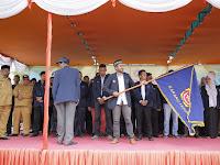 Tugas Dan Fungsi Karang Taruna Desa atau Ketua Pemuda Gampong