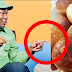 VIDEO ''Kitumbua kimeingia mchanga sasa tunafanya kazi ya kukisafisha'' Waitara