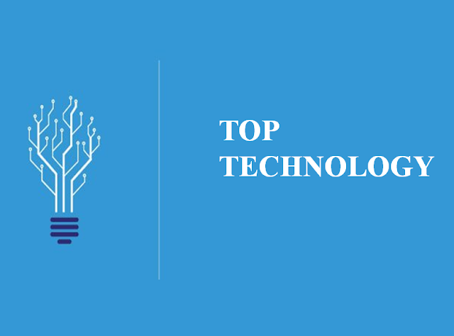 Top Technologies that are Assisting Businesses
