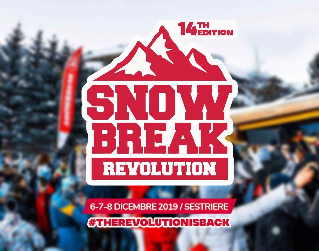 snow-break-revolution-2019-poracci-in-viaggio