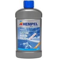 Hempel Custom Marine Polish 67445