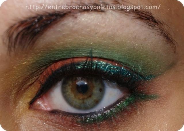 Image Result For Stila Color Corrector