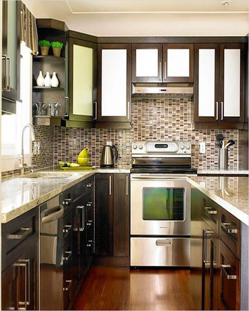KITCHEN Cabinets Liquidators | Home Interior Exterior ...