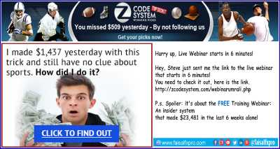 Zcode System in 2020 Review By Faisal FX Pro