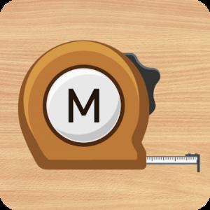 Smart Measure Pro v2.7.0 [Paid]