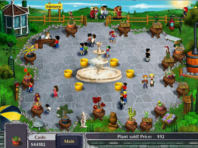 plant tycoon,plant tycoon (video game),free,full,watch,plant,tycoon,music,game,plant,tycoon,money,hack!!!,plant,tycoon,full,version,freed,dragonhunter,pc games,gamefools,casual games,game downloads,game trailers,plant tycoon,live,asmr,plant,tycoon,magic,plants,how,to,commentary,plant,tycoon,virtual,garden,gardening,sim,casual,game,sims,plant tycoon,plant tycoon hack,plant tycoon money,plant tycoon money hack,plant tycoon easy hack
