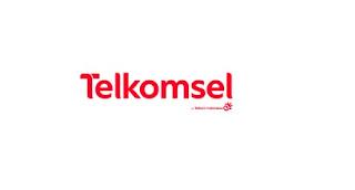 Lowongan Kerja Telkomsel Bulan September 2021