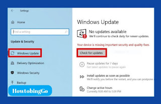 how-to-install-windows-10-on-macbook-and-imac-complete-guide-12