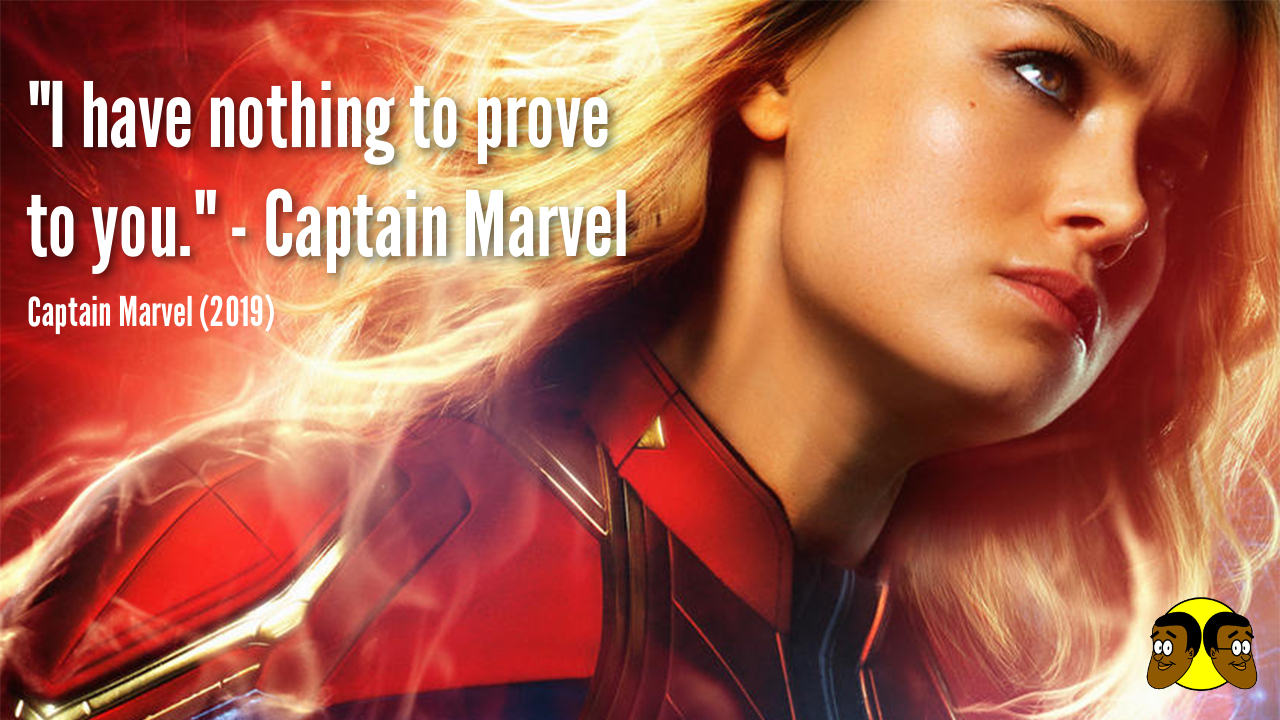 25 Most Inspirational Quotes From Marvel Movies of All-Time ...
