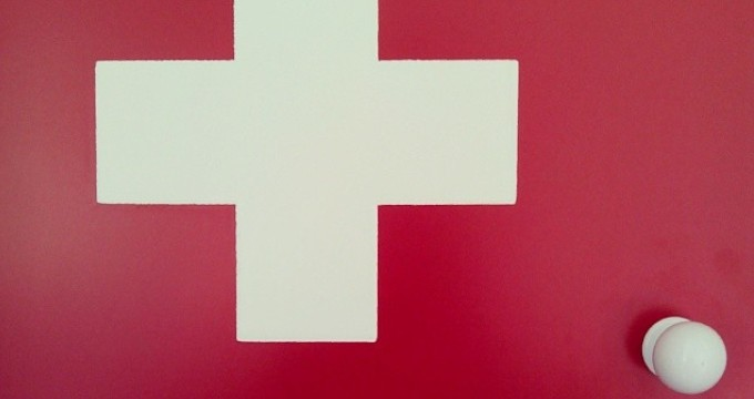 Movilidad funcionarios por salud o rehabilitación
