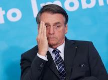 MARCELO MATIAS: Bolsonaro na mira do Tribunal Penal Internacional