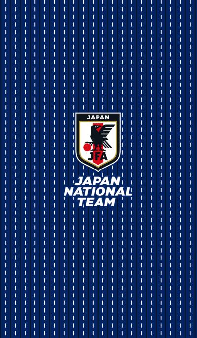 Japan National Teams (OFFICIAL)
