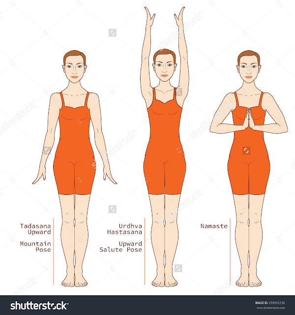 Setiap orang tentunya menginginkan bentuk tubuh yang ideal 9 Cara Mengecilkan Perut Buncit Secara Alami dengan Cepat Terbukti