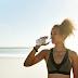 Verão: hidratação é sinal de autocuidado
