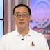 ABS-CBN President Carlo Katigbak issued statement after franchise denial