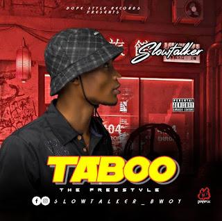 IMG 20191211 WA0020 - Taboo by slowtalker