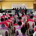 SECUESTRADOS 140 ALUMNOS DE UN INTERNADO EN NIGERIA POR HOMBRES ARMADOS