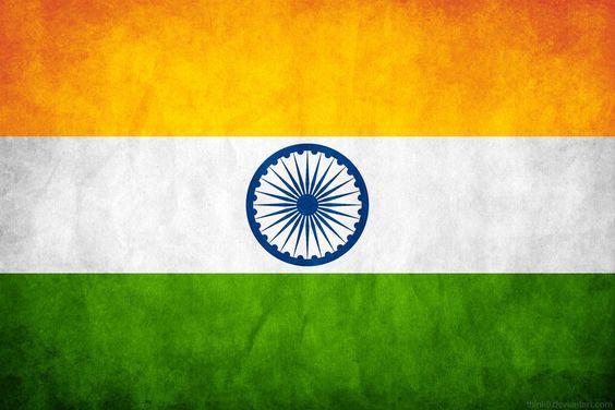 indian%2Bflag%2Bindependence%2Bday%2B%2BPicture%2B%25282%2529