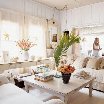 hobbies and hobbies feng shui tips for home decoration. Black Bedroom Furniture Sets. Home Design Ideas