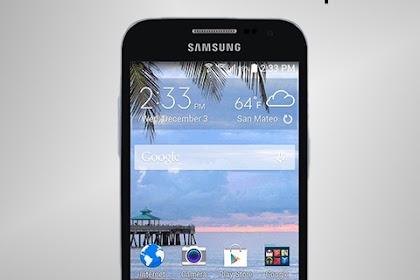 Tracfone Samsung Galaxy Core Prime Review