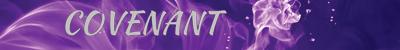 Covenant | Jennifer L. Armentrout