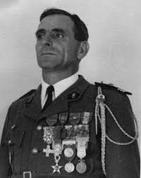 Felipe Maeztu, alavés