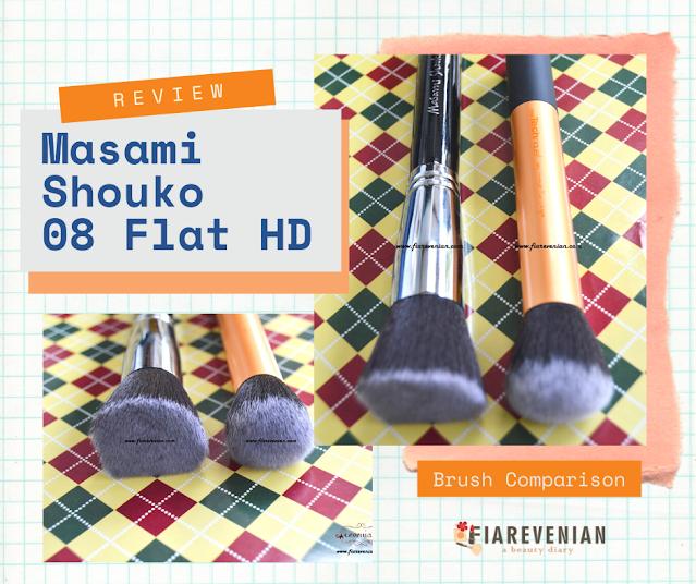 masami_shouko_flat_brush