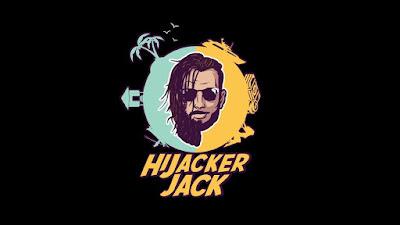 Hijacker Jack APK + OBB Download (Premium Unlocked)
