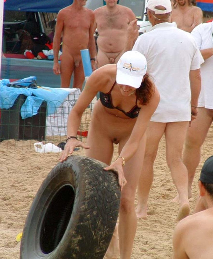 nude beach olympics jpg 1200x900