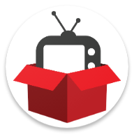 تطبيق  REDBOX TV  1.8mod  الاصدار الاخير بدون اعلانات