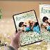 #Blog #Tour - One Fine Duke by Lenora Bell   @harpervoyagerUS  @avonbooks  @thekayleighwebb
