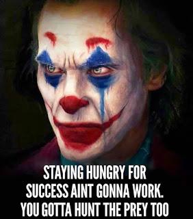 joker quotes wallpaper