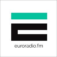 Euro Radio Live Online - Еўрарадыё в Беларуси слушать онлайн