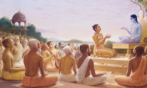 History of Yoga from India
