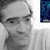 ΜΕ ΟΠΛΟ ΕΝΑ «ΕΜΒΟΛΙΟ» ΠΟΥ ΔΕΝ ΕΙΝΑΙ ΕΜΒΟΛΙΟ: Τα «εμβόλια»-Φρανκεστάιν στοχεύουν στην γενετική της κοπτο-ραπτικής