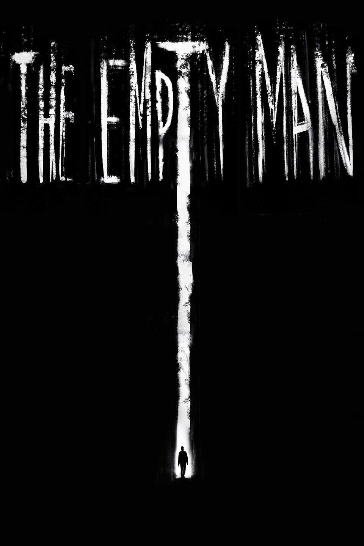 Pusty Człowiek/The Empty Man film