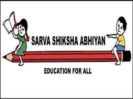 SSA Gujarat Job 2020