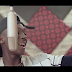 VIDEO | Aslay X Alikiba - BEMBEA | Cover By GOLD BOY | Download Mp4