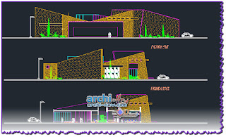 download-autocad-cad-dwg-file-library-generality