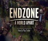 endzone-a-world-apart